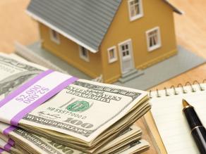 Justiça garante desconto de 50% no valor do aluguel comercial em razão da Covid