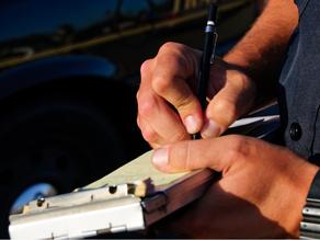 STJ - Antigo dono que não comunicou venda de veículo responde solidariamente por infrações