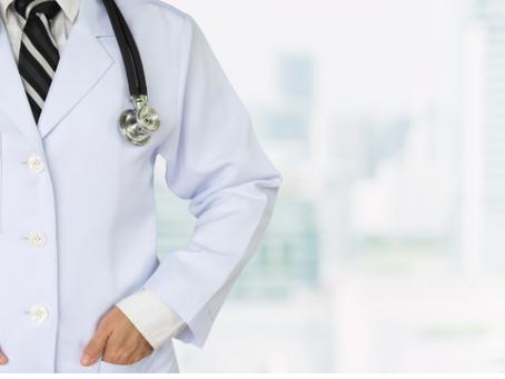 STJ: Aplica prazo de dez anos para pretensão indenizatória de médico excluído de cooperativa