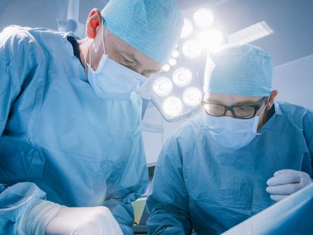 Justiça mantém determinação para que plano de saúde forneça material cirúrgico a paciente