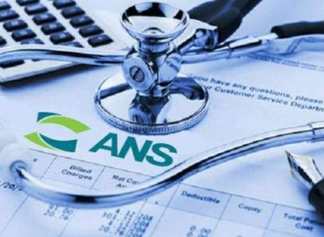 ANS suspende reajuste de planos de saúde conforme sugestão da OAB