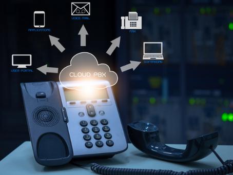 Operadora de telefonia deve indenizar consumidor por dívida não reconhecida