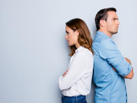 Como fazer meu Divórcio Extrajudicial sem sair de casa?