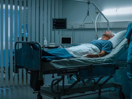 Covid-19: plano de saúde é condenado a indenizar paciente após negar internação em UTI