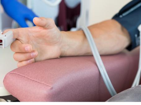 Plano de saúde deve fornecer medicamento quimioterápico para paciente