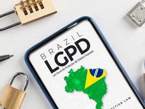 Construtora é condenada com base na LGPD por compartilhar dados de comprador de imóvel