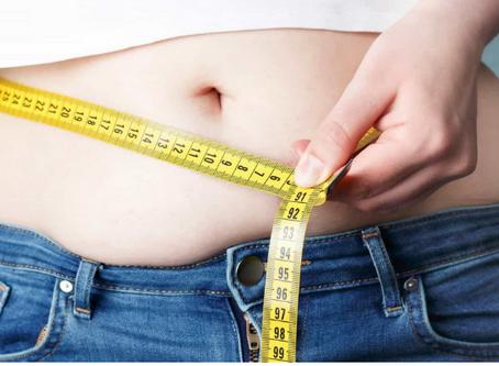 Plano deve custear cirurgias reparadoras para paciente diagnosticada com obesidade