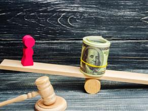 Indícios de mau uso bastam para pedir prestação de contas de pensão, diz STJ
