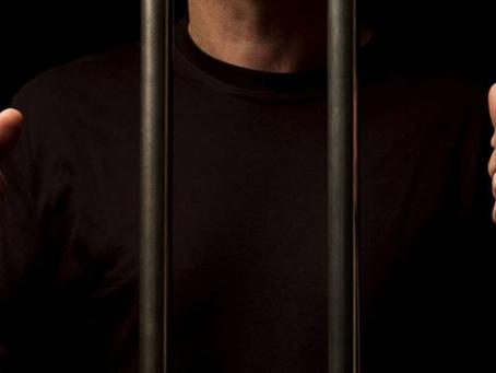 Ministério da Justiça suspende atendimento de advogados em penitenciárias Federais