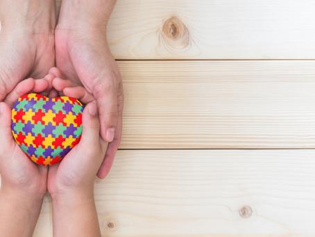 Gastos com tratamento de dependente com autismo possibilita saque do FGTS