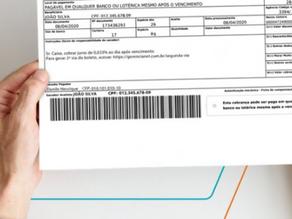 Financiadora deve reconhecer a quitação de parcelas pagas pelo cliente por meio de boleto fraudado