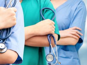 Médica consegue na Justiça prorrogação de carência do Fies enquanto cursar residência