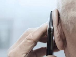 Empresa que excede ligações e mensagens de ofertas deve indenizar por danos morais
