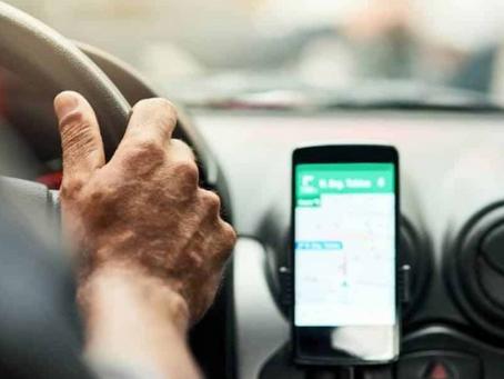 Motorista de aplicativo será indenizado por bloqueio de conta sem justificativa