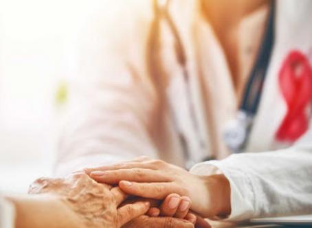 Estado terá que arcar com medicamentos para paciente oncológico