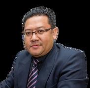 Prof-Madya-Dr_edited_edited.png
