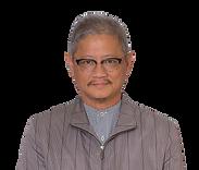 Prof-Dato-Dr-Shaharuddin-Abdul-Hamid_edi