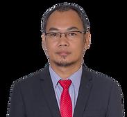 Dr-Anuar-Abu-Bakar_edited.png