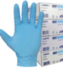 gp-l00-0811_best_nitrile_gloves1.jpg