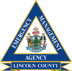 THE Lincoln County EMA Logo large (NEW HIGH RES!)