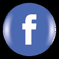 Facebook-Icon-Facebook-Logo-Social-Media