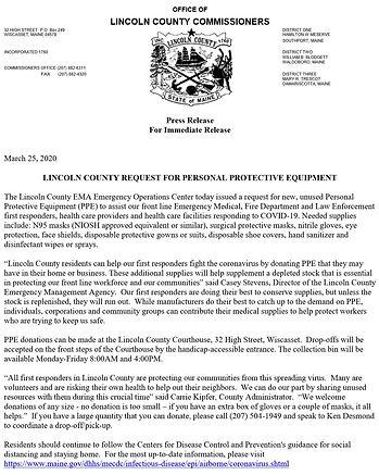 Press Release 03.25.2020.JPG