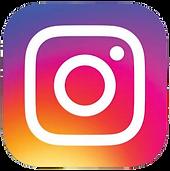 amazing-instagram-logo-png-image-16.png