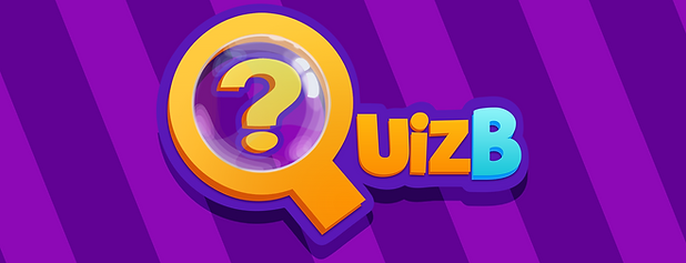 quizbie.png
