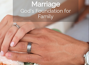 MarriageGodsFoundationForFamilyEbookPic.