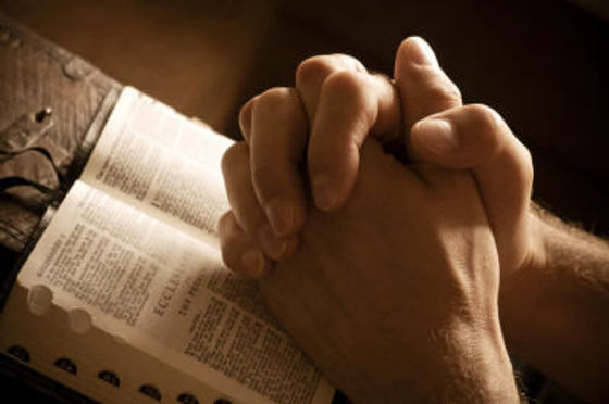 Tip 34. Understanding Prayer