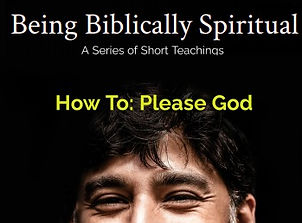How To Please God Image_edited.jpg