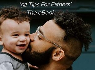 52TipsForFathersEbookImage_edited_edited