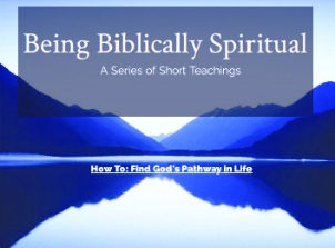 How To Find God's Pathway Cover Image_edited.jpg