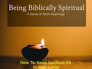 Spiritual Oil Image.PNG