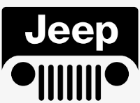 Jeep%20Transparent_edited