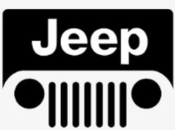 Jeep%20Transparent_edited