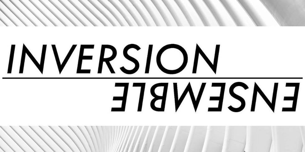 Sarofim Music Series: Inversion Ensemble