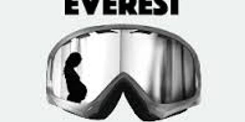 Everest at Austin Opera