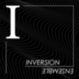 inversion1-albumgraphic-768x768.png