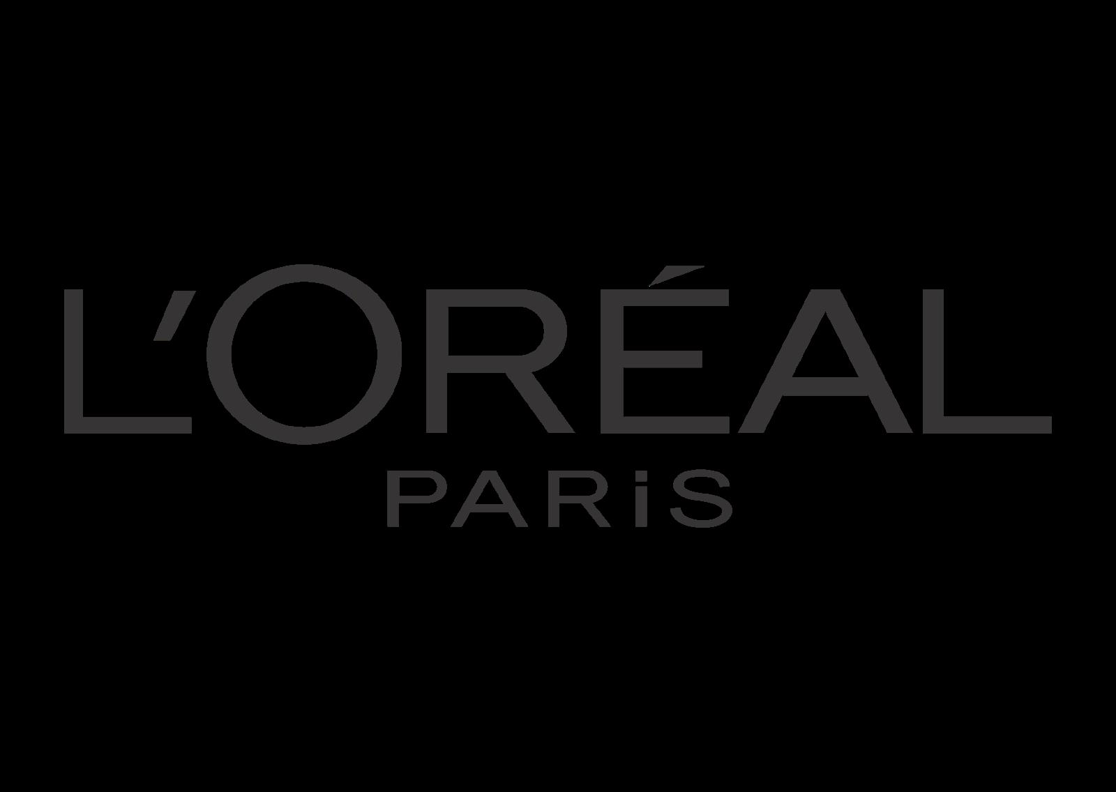 Loreal-PNG-Photos