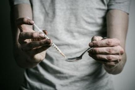 heroin_user.jpg