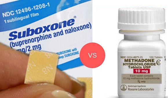 suboxone-vs-methadone_edited.jpg