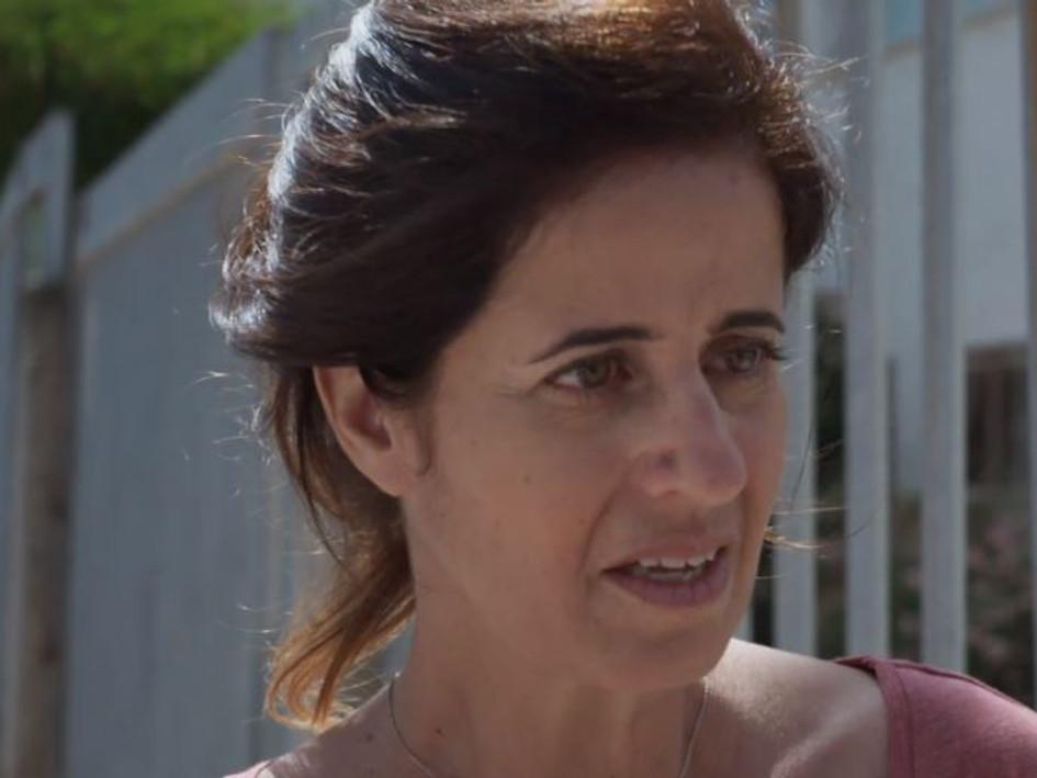 טריילר - המטפלת (סרט קצר) | בימוי: לי נחושתן / Trailer - The Nanny (Short film) | Dir. Lee Nechushtan