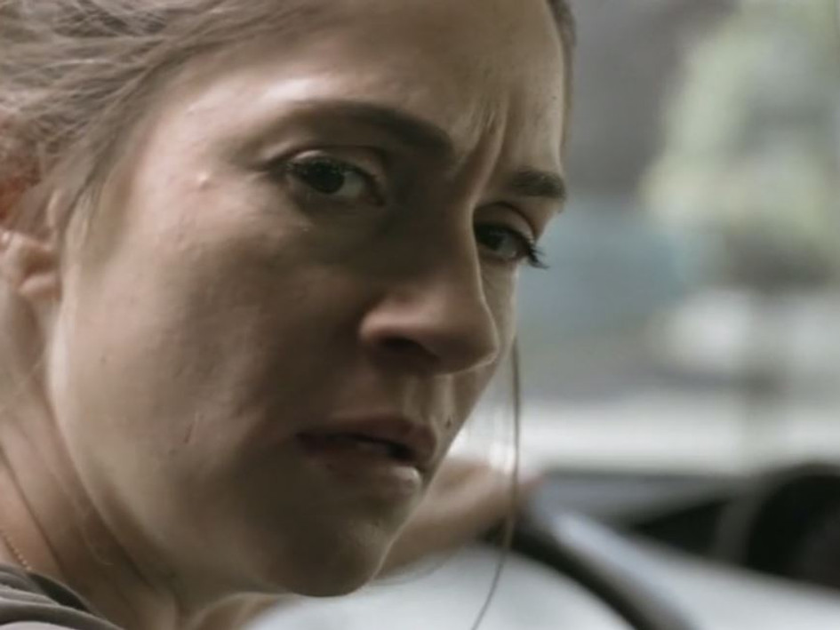 טריילר - סתמי (סרט קצר) | בימוי: נועה אהרוני / Trailer - Shut Up (Short film) | Dir. Noa Aharoni Maor
