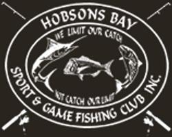logo-hbfc.png