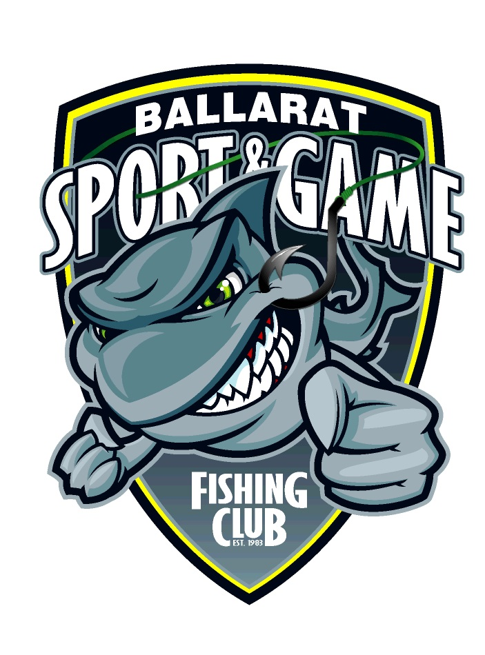 ballarat fishing club logo - Copy1.jpg