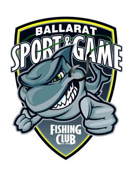 ballarat fishing club logo - Copy1.jpg