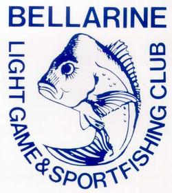 Bellarine logo.jpg