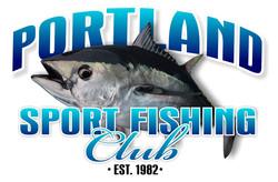 portland sfc logo new