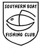southern boat.jpg